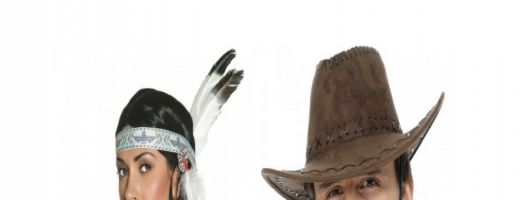 Accessories | Cowboys & Indians
