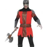 The Executioner Adult Costume
