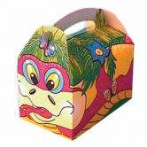 Party Boxes | Jungle Party Box